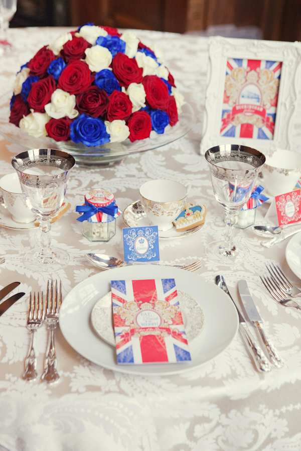 Cool British Table Setting Gallery - Best Image Engine - xnuvo.com
